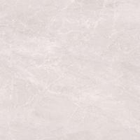 Trento Blanco Lapatto Glossy 60x60