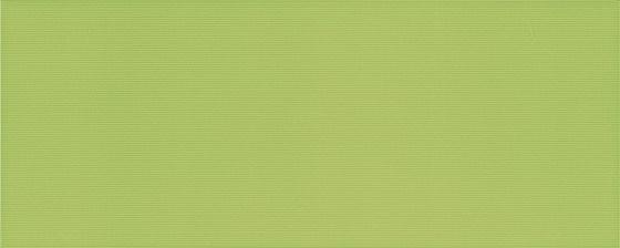 PSN Synthia Verde 20x50