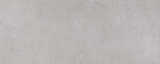 Sorrento Grey 20x50