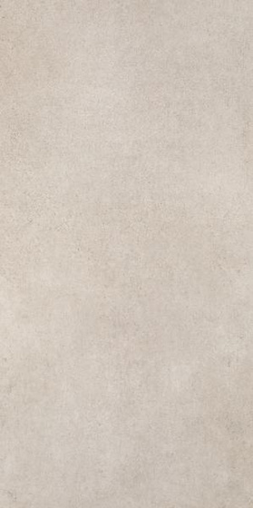 Riversand Beige Półpoler 29,8x59,8