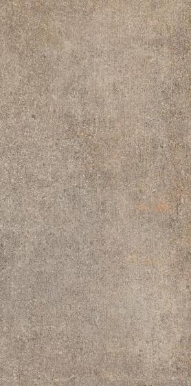 Riversand Umbra Półpoler 29,8x59,8