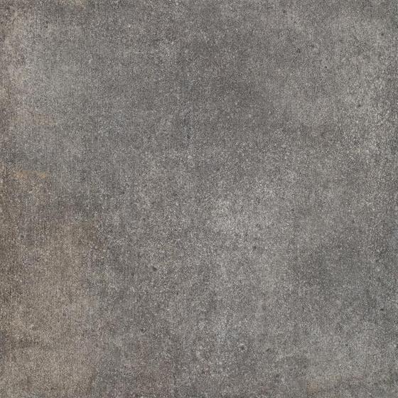 Riversand Grafit Półpoler 59,8x59,8