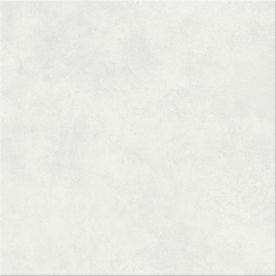 Universal Floors GPT447 White Satin 42x42