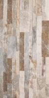 Granito Beige 31x62