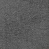 Granito Antracite 60x60