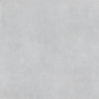 Metropoli Gris Lapatto Glossy 80x80