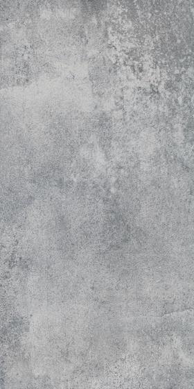 Chromatic Grys Mat 59,8x29,8