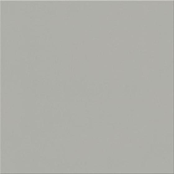Monoblock Grey Matt 20x20