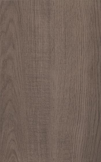 Molino Brown 25x40