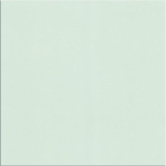 Monoblock Pastel Mint Matt 20x20