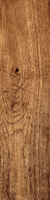 Foresta Bronzo 15,5x60,5