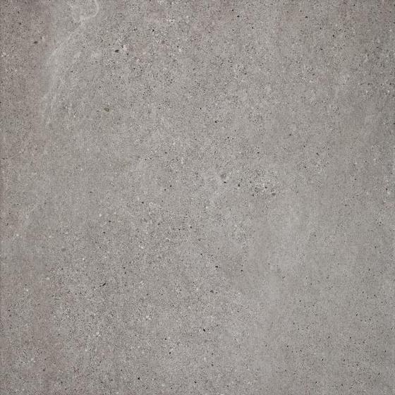 Sandstorm Grys Mat 60x60