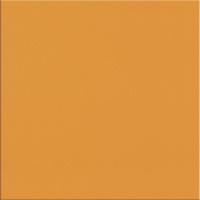 Monoblock Orange Matt 20x20