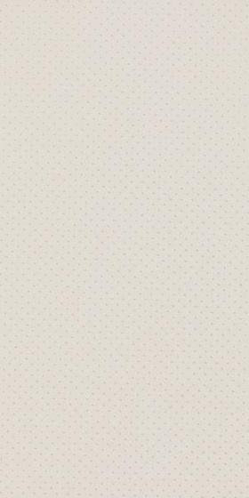 Flashlight Diamond Bianco Mat 30x60