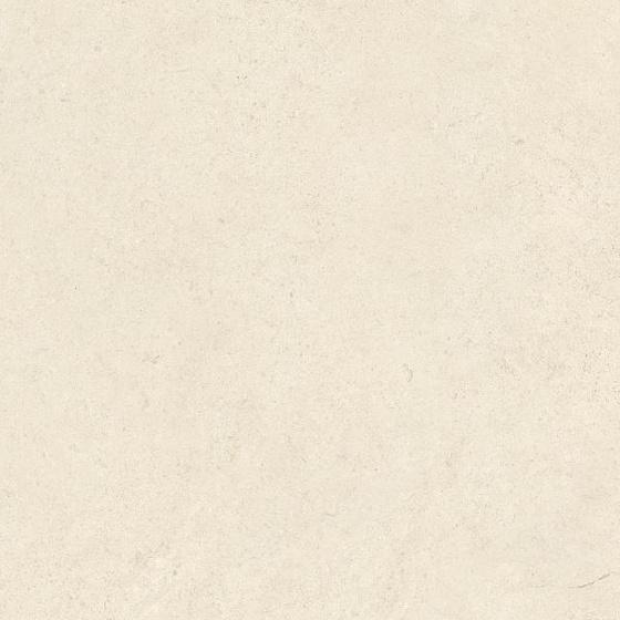 Sun Sand Crema Mat 60x60