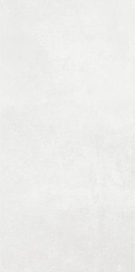 Phonique Bianco 30x60