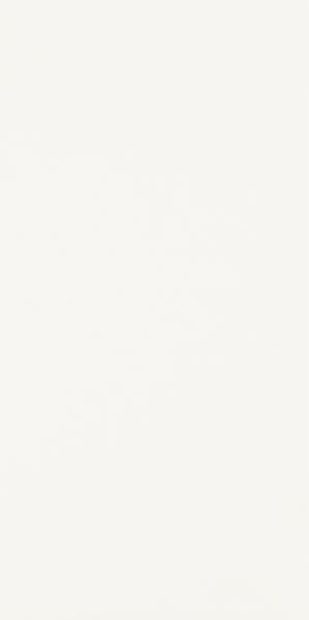 Harmony Bianco 30x60