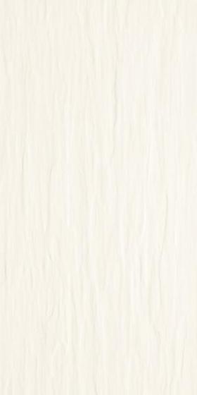 Factor Bianco Struktura 30x60