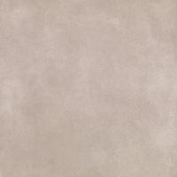 Baltico Gris Lapatto Glossy 60x60