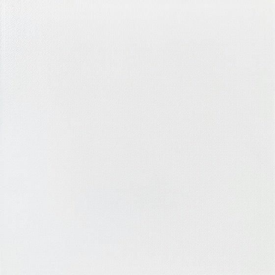 Fusion Biała 33,3x33,3