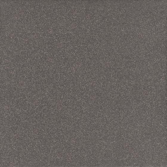 Etna Graphite 30x30