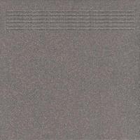 Etna Graphite Steptread 30x30