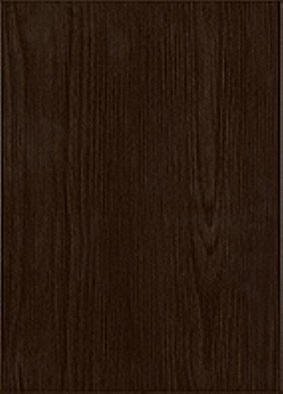 Geolia Brown 25x35