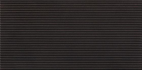 G110 Grafit Struktura 29,7x59,8