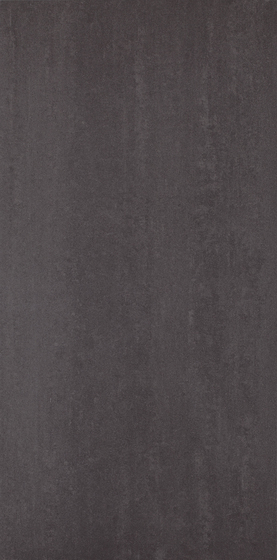 Doblo Nero Mat 29,8x59,8