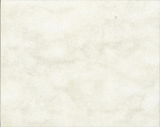 Marmor Beige Matt BM5033 20x25
