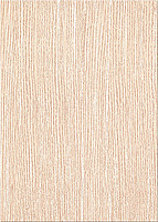 Mps 150 Beige Dark 25x35