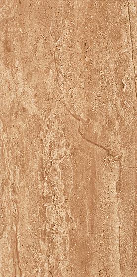 Latina Brown 1 29,7x60