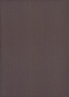 Optica Brown 1 25x35