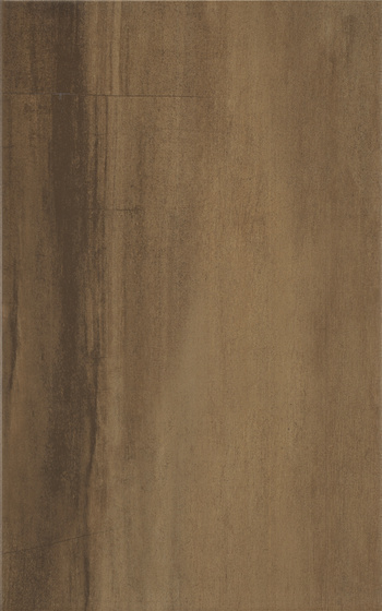 PS203 Brown 25x40