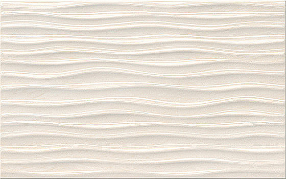 PS217 Beige Structure 25x40