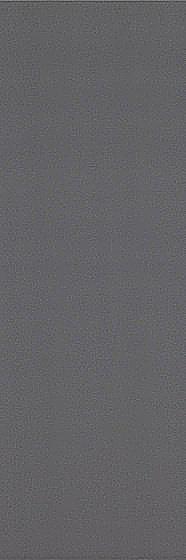 PS703 Grey 25x75
