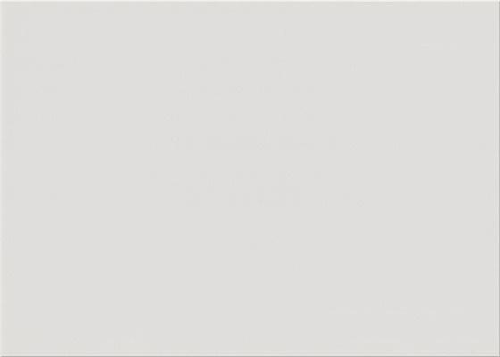 Tania White Glossy 25x35