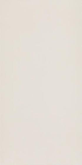Flashlight Flat Bianco Mat 30x60