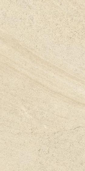 Sunlight Sand Dark Crema 30x60