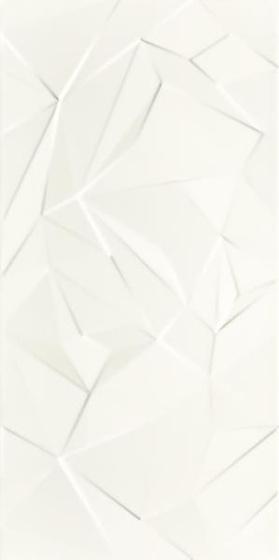 Natura Bianco Struktura 30x60