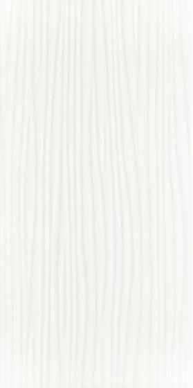 Synergy Bianco Struktura A 30x60