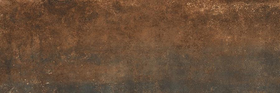 Dern Copper Rust Lappato 39,8x119,8