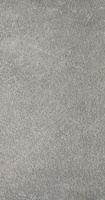 Płyta Tarasowa Terrace Grys 20 mm Mat 29,5x59,5