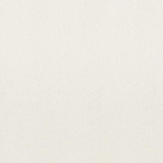 Hall Ivory Mat 60x60