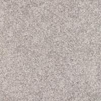 Granit Bianco Mat 60x60