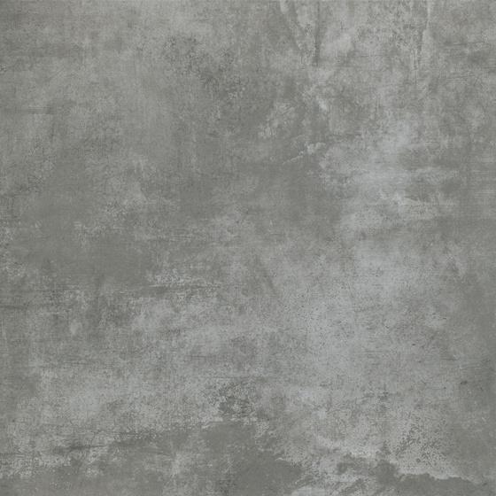Scratch Nero Mat 75x75