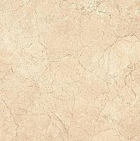 Crema Marfil 59,8x59,8