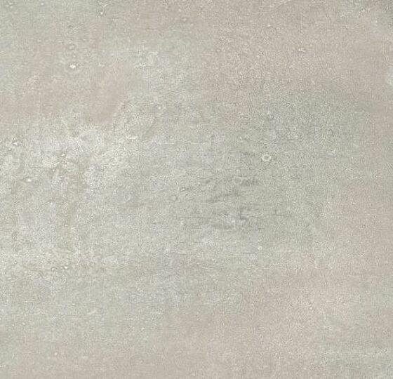 Savannah Grey Mat 60x60