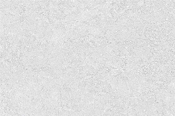 Nazca Light Shiny 25x37,5