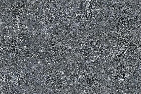 Nazca Dark Shiny 25x37,5